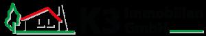 k3-logo