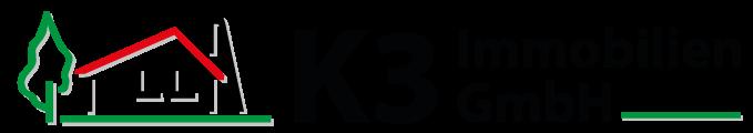 K3 Immobilien Makler für Egelsbach & Langen