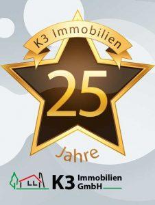 25-Jahre-K3-Immobilien