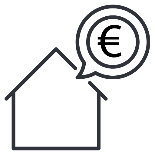 K3-Immobilie-kaufen