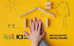 k3-Immobilien-wir-schaffen-wohnträume