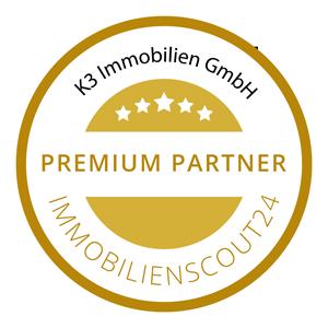 siegel_premiumpartner-k3-immobilien-egelsbach