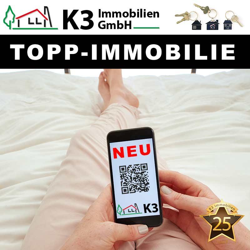 TOPP-Immobilie-K3